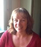 Sara Kent